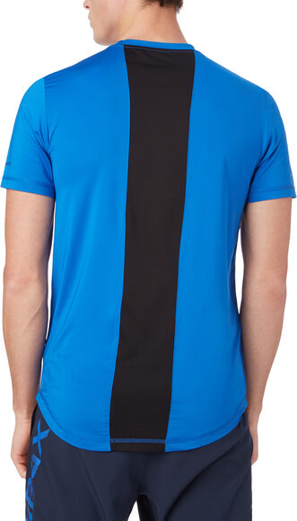 Camiseta Manga Corta Malou Iv
