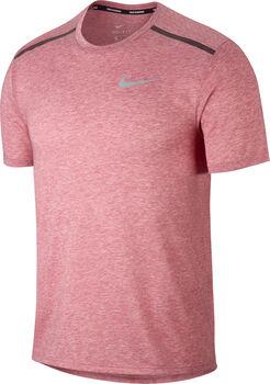 Nike Rise 365 hombre Rojo
