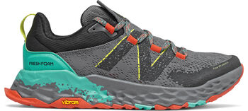 New Balance Zapatillas de trail running 980 NBX TRAIL RUNNING NEUTRAL hombre