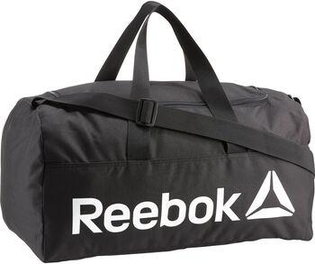 Reebok Act Core M Grip