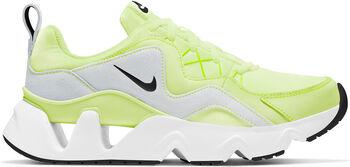 Nike  RYZ 365 mujer
