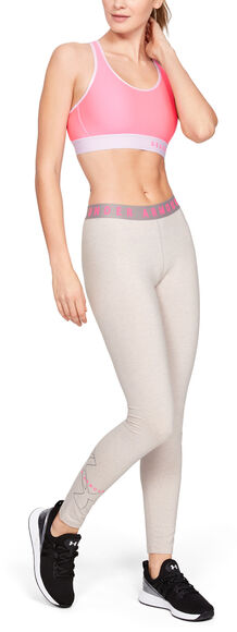 Leggings Favorite Big Logo para mujer