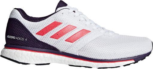 ADIDAS - Zapatilla de running Adizero Adios 4 - Mujer - Zapatillas Running - 37