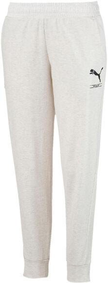 Pantalón Nu-tility Pants cl