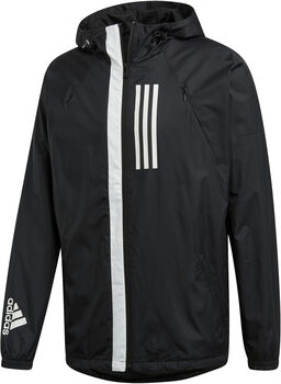 adidas M ND Lined hombre