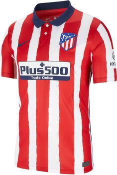 Nike Camiseta equipación Atlético de Madrid 20-21 hombre Rojo