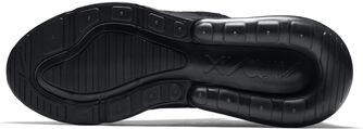 Zapatillas Air Max 270