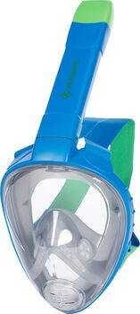 TECNOPRO Máscara de buceo M9 Junior