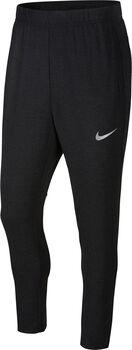 Nike Pantalón Dry Fit hombre Negro