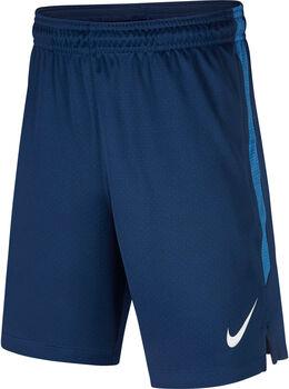 Nike Short B NK DRY STRKE SHORT KZ Azul