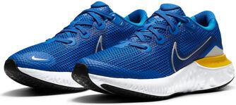 Zapatillas Running Renew Run