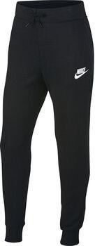 Nike Nsw pant pe Negro