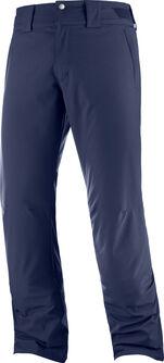 Pantalon STRIKE PANT M-Night Sky--