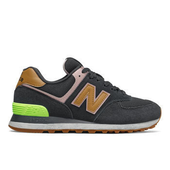 New Balance Sneakers 574V2 mujer