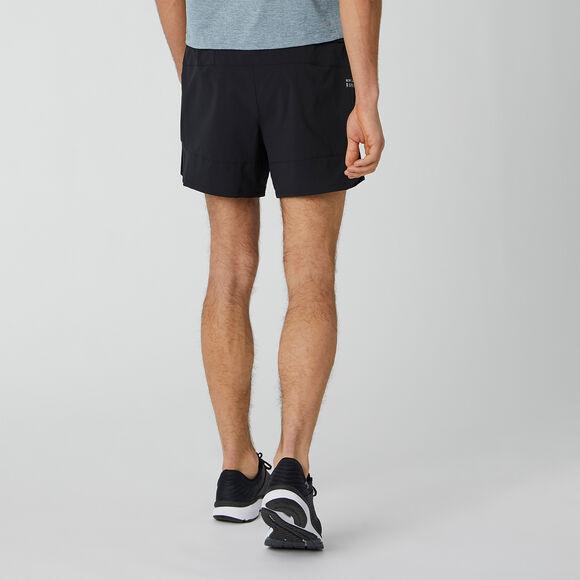 Pantalón corto Imapct Run 5IN