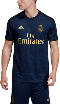 ADIDAS Camiseta REAL A JSY hombre