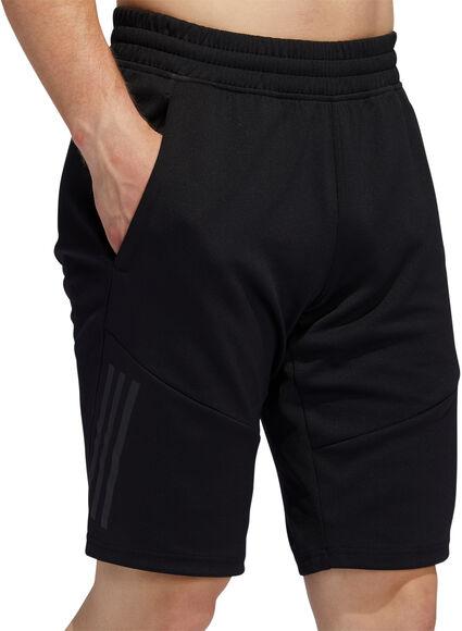 Pantalón corto 4KRFT Parley