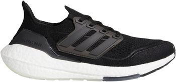 adidas Zapatillas Running Ultraboost 21 mujer