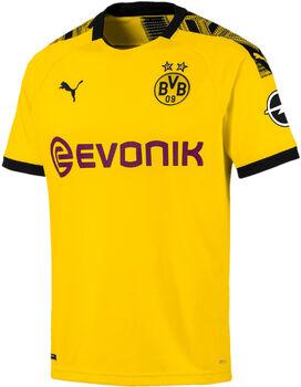 Puma Primera Equipación Borussia Dortmund BVB