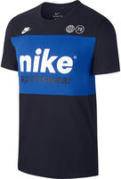 Camiseta NSW SZNL STMT 4