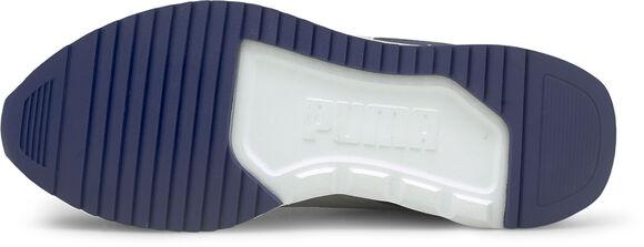 Sneakers R78 Jr