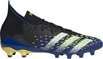 adidas Botas de fútbol Predator Freak .1 Ag hombre