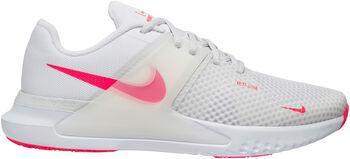 Nike Zapatilla Renew Fusion hombre