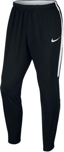 Pantalón fútbol Nike Dry Academy KPZ