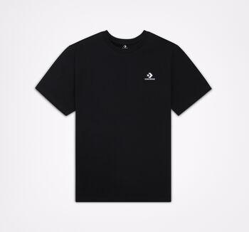 Converse Camiseta manga corta Left Chest Star hombre