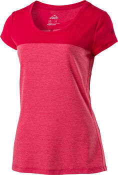 McKINLEY Clay mujer Rosa