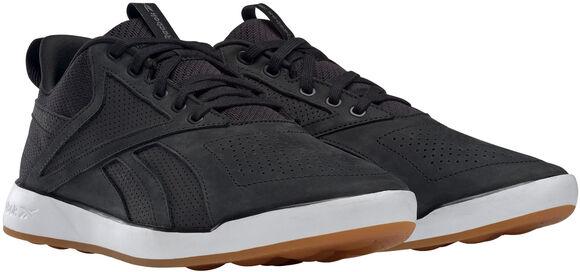 Sneakers Ever Road Dmx 3.0