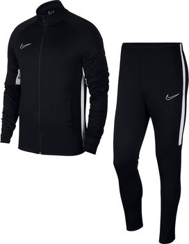 Nike Dri-FIT Academy Soccer Tracksuit Negro