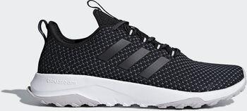 adidas CF SUPERFLEX TR Zapatillas Hombre Negro