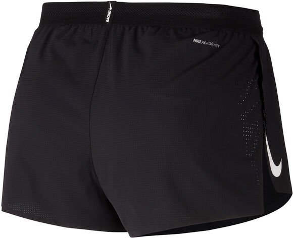 Pantalón corto de trailrunning AeroSwift 2