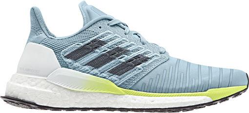ADIDAS - Zapatillas para correr Solar Boost - Mujer - Zapatillas Running - 37
