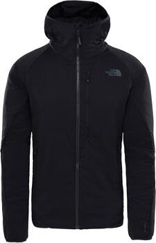 The North Face M Ventrix hoody Negro