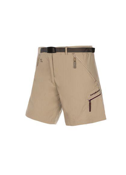 Pantalón GARFIN