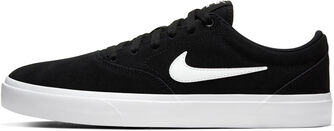 Sneakers Sb Charge Suede