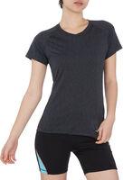 Camiseta m/c Rylinda II wms