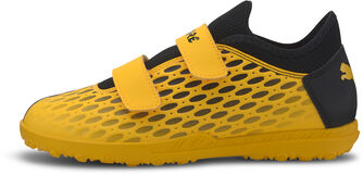 Zapatilla FUTURE 5.4 TT V Jr