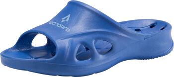 TECNOPRO Chanclas Slide Slappy Azul