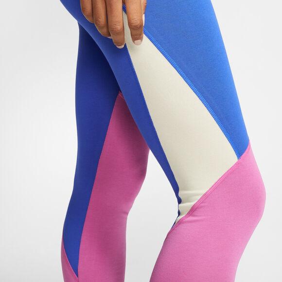 Mallas Sportswear Women's Leggin