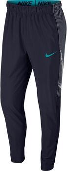 Nike  Dri-FIT Pantalón Entreno de  Azul