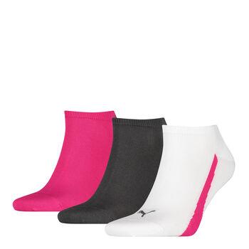 Puma Ring Sneakers 3p