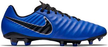 Nike Legend 7 Academy Fg Azul