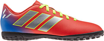 ADIDAS Nemeziz Messi Tango 18.4 Turf Boots