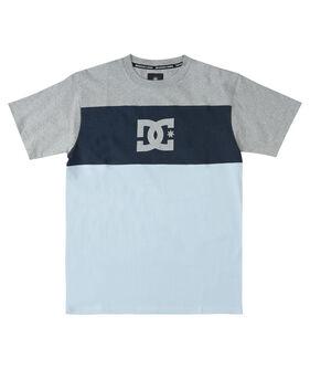 Camiseta Manga Corta Glend 211