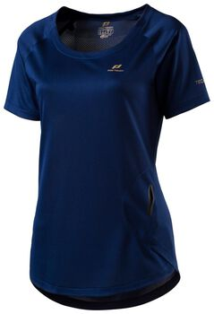 PRO TOUCH Rosita IV Mujer Azul