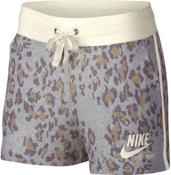 d92e4644ec6 Shorts de deporte para mujer | Intersport