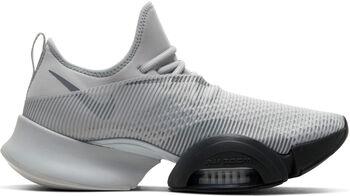 Zapatilla Nike Air Zoom SuperRep hombre Negro